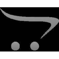 Шнековый Сепаратор EcoPulse S-MINI